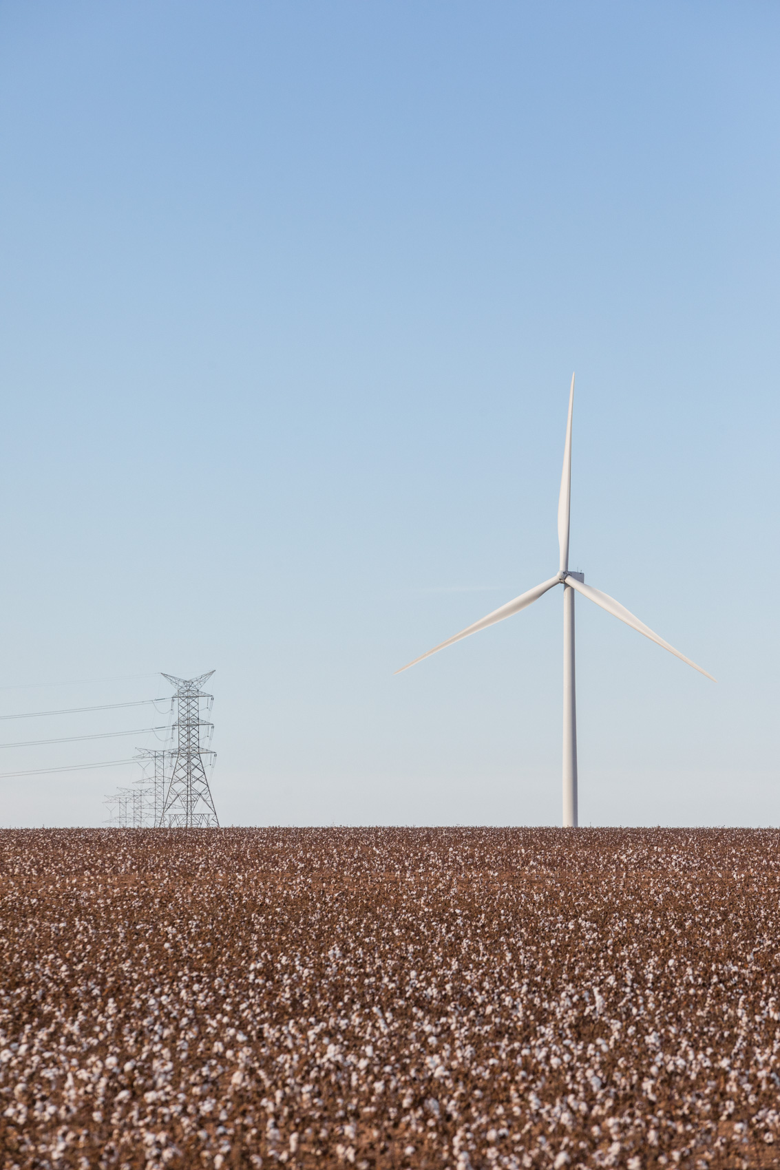 OR_Amazon_Texas_Onshore_wind_4496-2