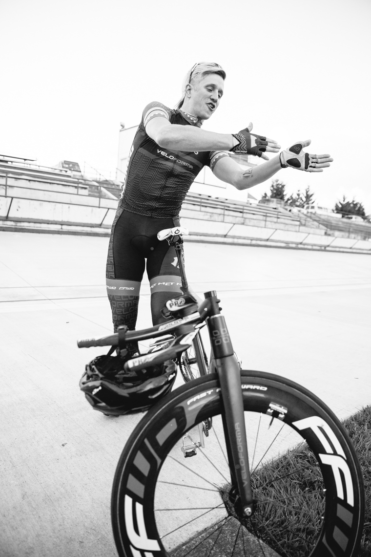 RJC__20160923_trackcycling_7343-2