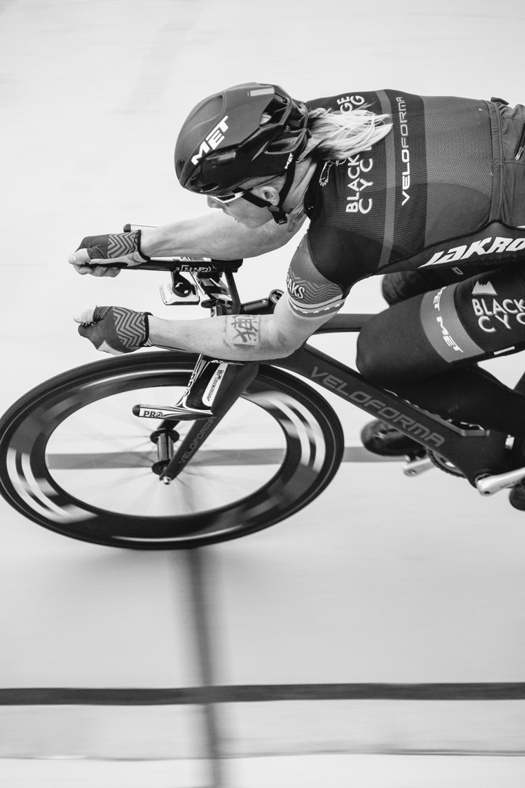 RJC__20160923_trackcycling_7822